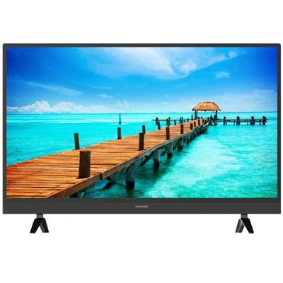 "TV 40"" LED TELEFUNKEN E3 FHD SMART"