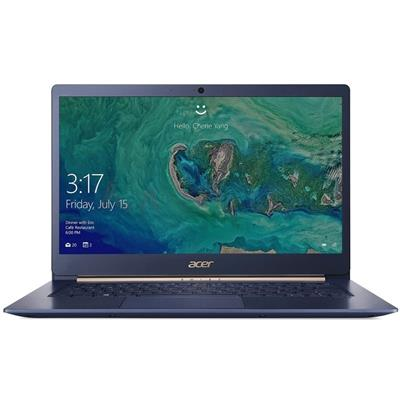 PC SWIFT 5 ACER NX.H7HEF.011 /Tactile/i5-8265U' -