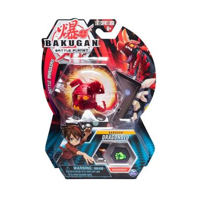 Core Bakugan 1-pk
