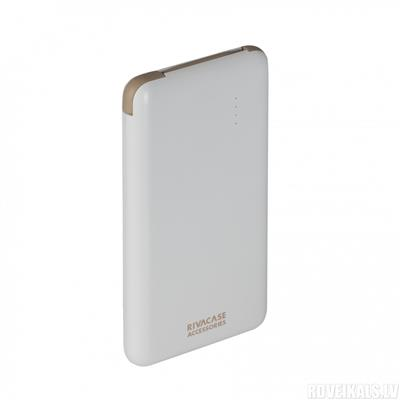 POWER BANK RIVAPOWER VA2008