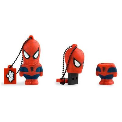 CLE USB 16 Go SPIDERMAN