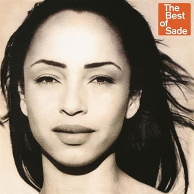 SADE/Best of Sade