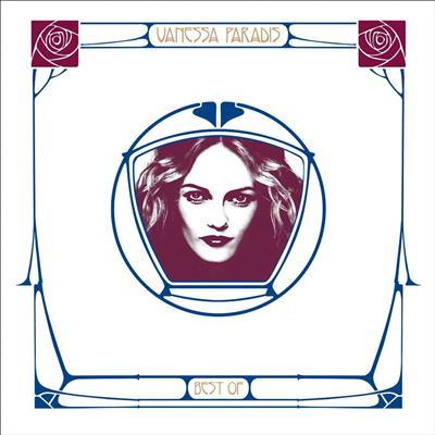 Vanessa Paradis - Double Best Of